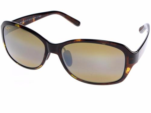 MAUI JIM KOKI BEACH H433-15T 56