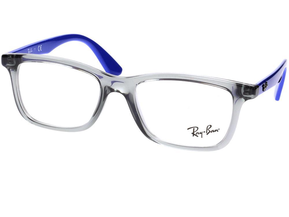 lunettes ray ban enfants