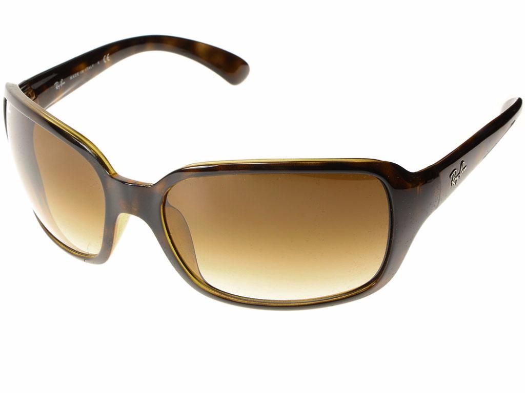 1bf5a6af8dd lunette RAY-BAN RB4068 710 51  gt  CROCODILEYE