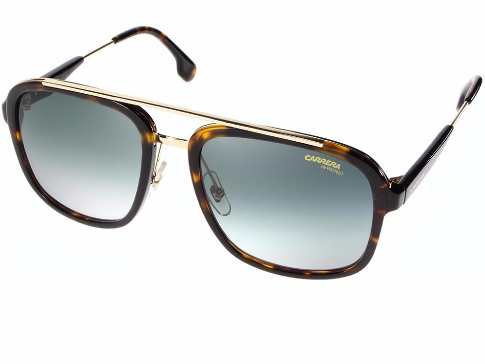 ee6f0d6e5d395a lunette CARRERA 133 S 2IK9K   CROCODILEYE
