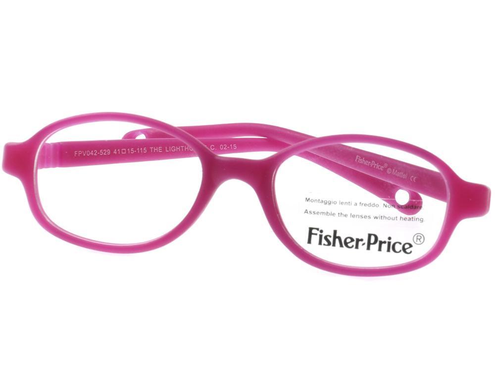 3142fcb3e0 Lunette FISHER PRICE FPV42 529 > CROCODILEYE