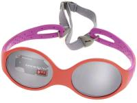 JULBO J511 LOOP L 1218 43