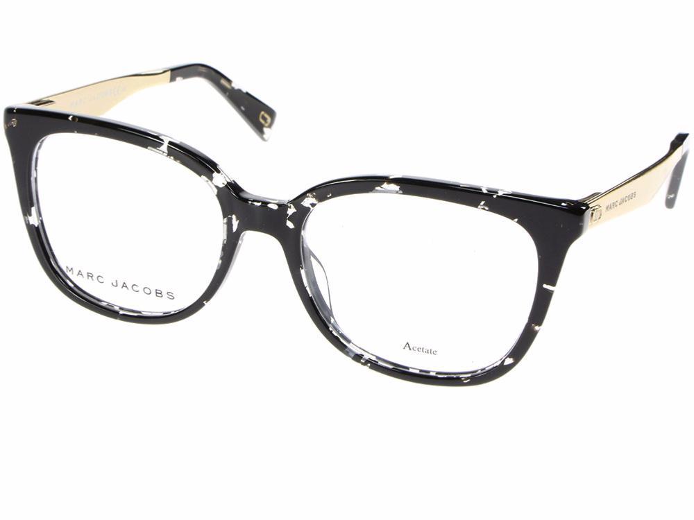 5b4a427de905d Marc Jacobs Femme - Vos Lunettes de vue