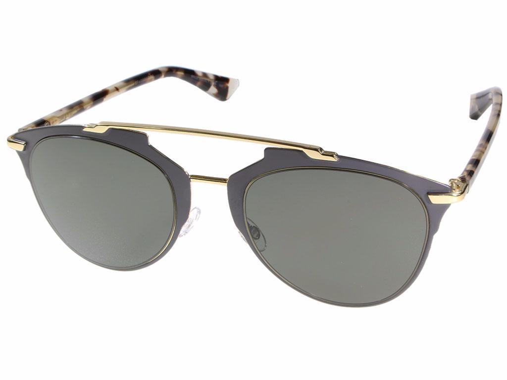 f392149a37e21 lunettes de soleil DIOR DIOR REFLECTED PRE70
