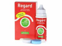 Regard 60ml HORUS PHARMA
