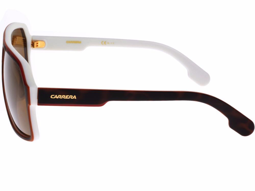 7d8e3f7dba97b5 lunette CARRERA 1001 S C9KSP   CROCODILEYE