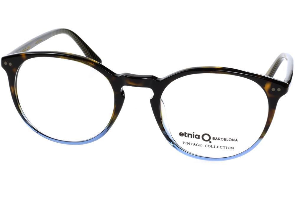 c511bd634aa lunette ETNIA BARCELONA KREUZBERG BLHV   CROCODILEYE