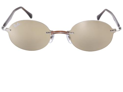 RAY-BAN RB8060 159/5A 54
