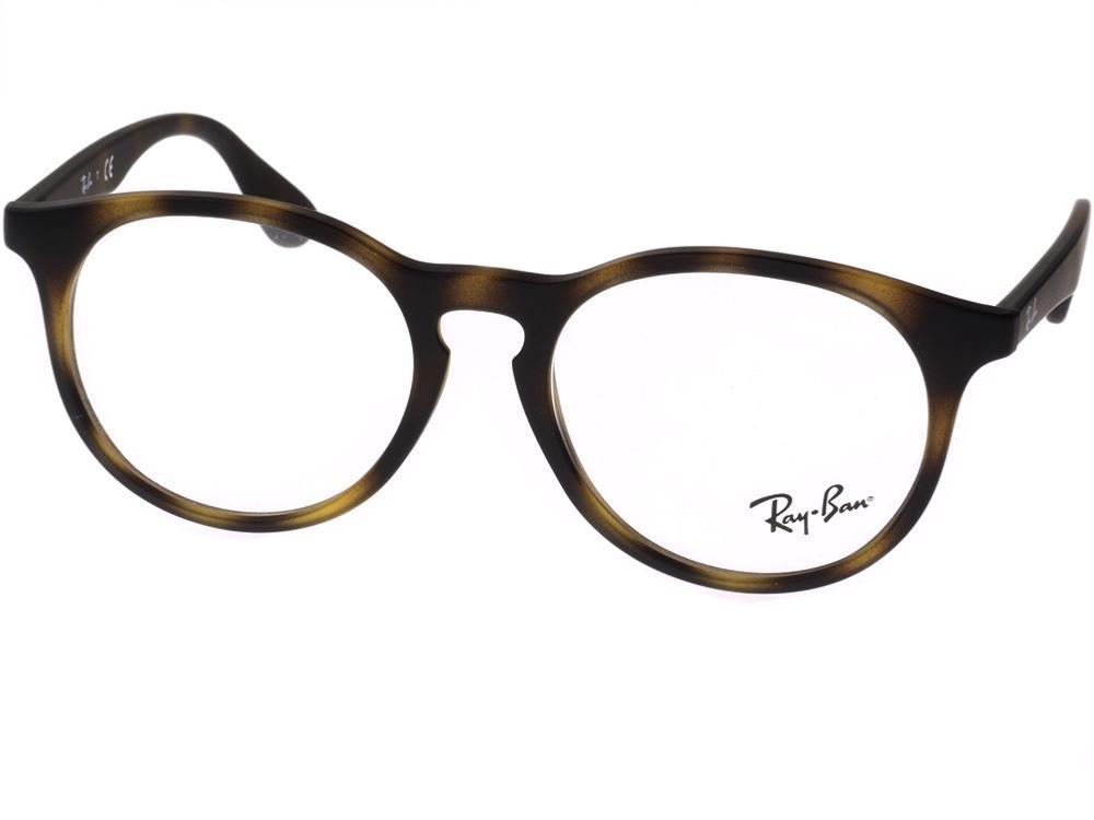 0bd089d5bf lunette RAY BAN JUNIOR RY1554 3616 > CROCODILEYE
