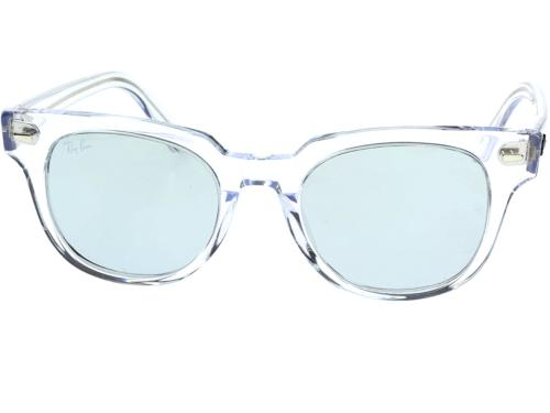 RAY-BAN RB2168 METEOR 912/I5 50