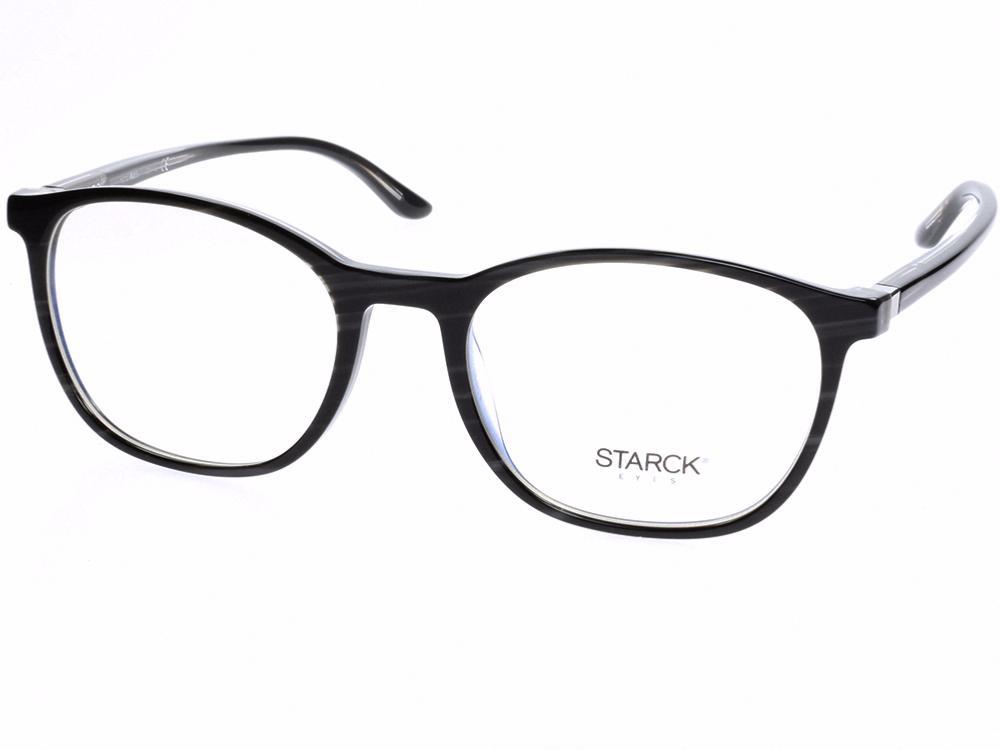384b27b9be Articles Starck Eyes - Vos Lunettes de vue, de soleil et Lentilles ...