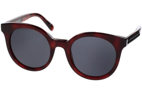 STELLA McCARTNEY SC0097S 003 50