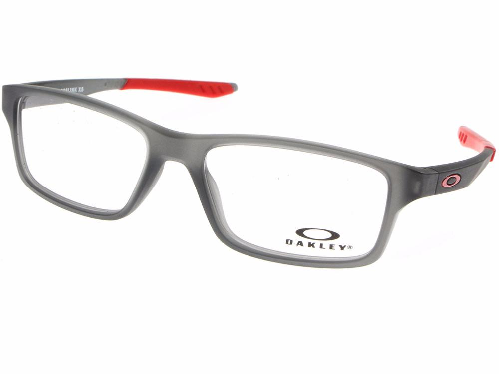 33bc18ba00 Oakley Crosslink Xs Junior Oy 8002