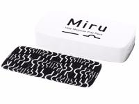 MIRU 1 day Menicon Flat Pack 30 Lentilles