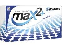 Ophtalmic Max2+