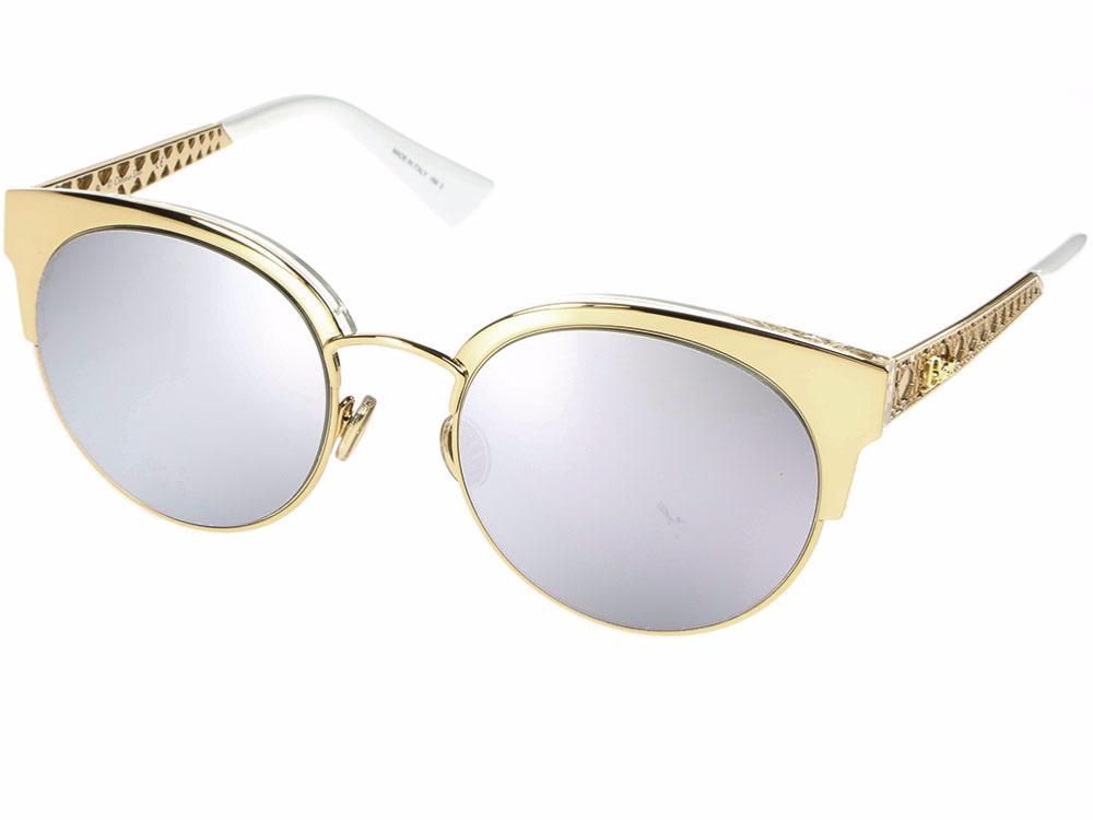 lunettes de soleil DIOR DIORAMAMINI J5GDC   CROCODILEYE ed97dc3ef0ba