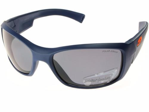 JULBO ROOKIE J420 9212 57 POLARIZED
