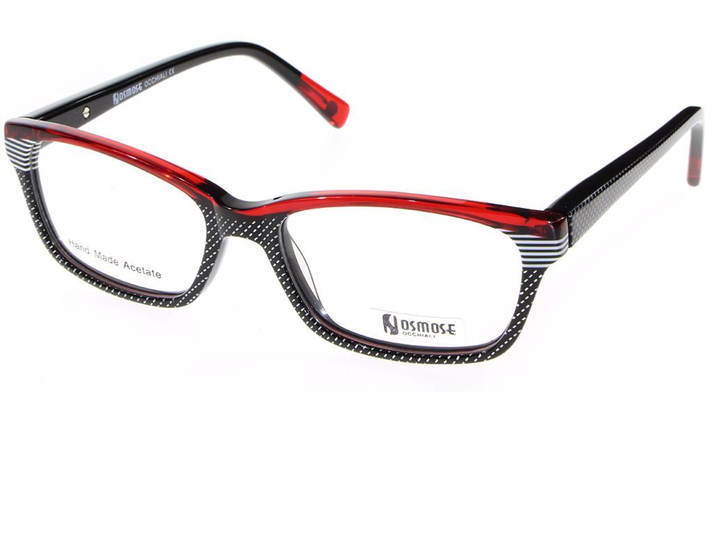 lunette de vue OSMOSE OSA071 C1  CROCODILEYE b5e845c967e6