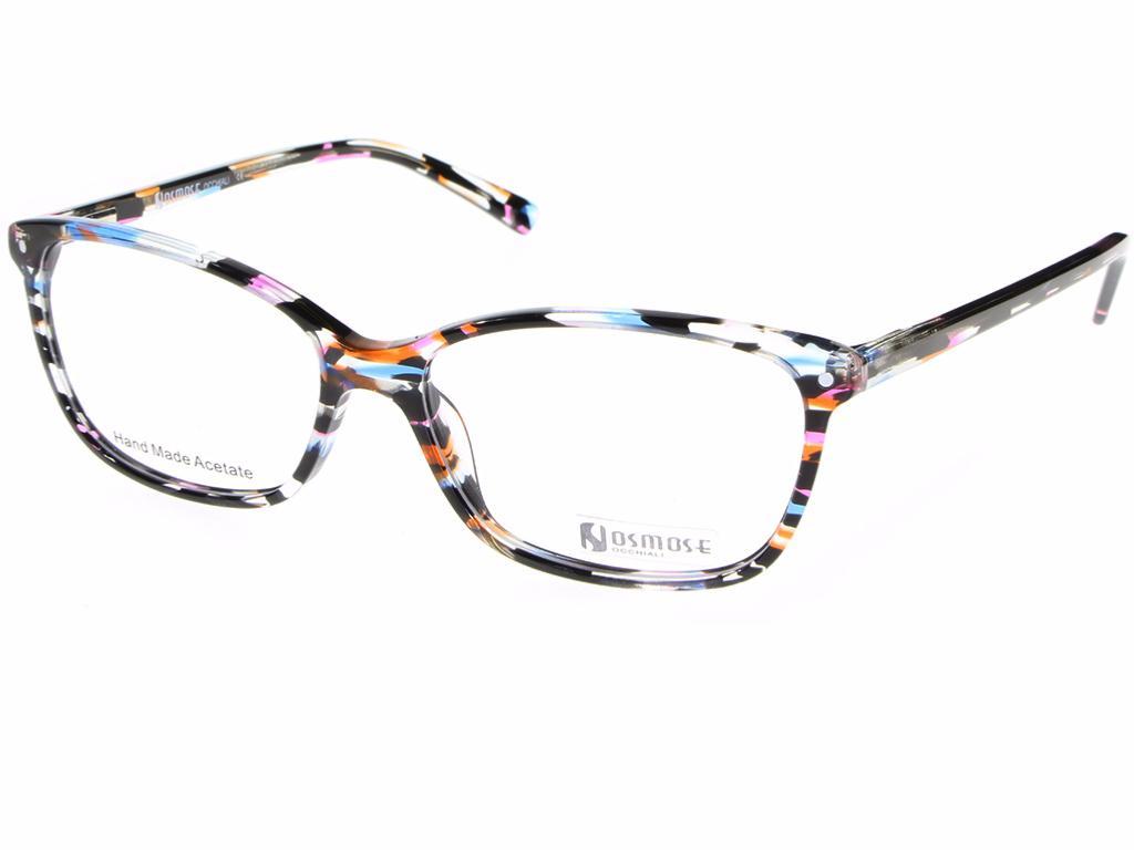 lunette de vue OSMOSE OSA072 C4  CROCODILEYE 3a1c3509415e