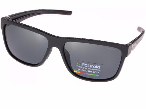 POLAROID PLD 7014/S 807M9 59 POLARIZED