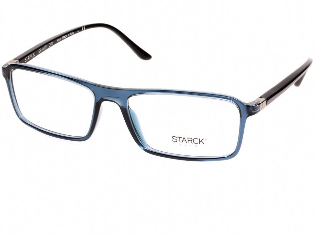 Occhiali da Vista Starck SH2026J 0001 4Qd7my