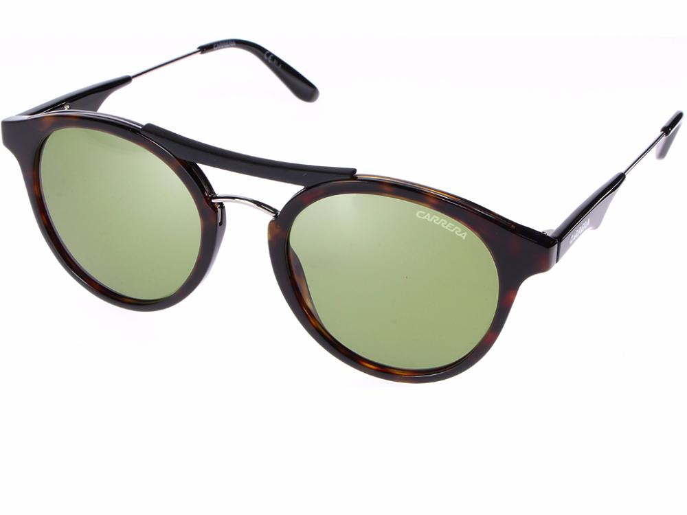 d7e13a5473f22 lunettes de soleil CARRERA 6008 100DJ   CROCODILEYE