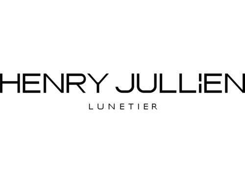 HENRY JULLIEN GEKO 429 C53R01 48