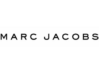 cbe0e08d12e3a Lunette de vue MARC JACOBS MJ 632 L0V   CROCODILEYE