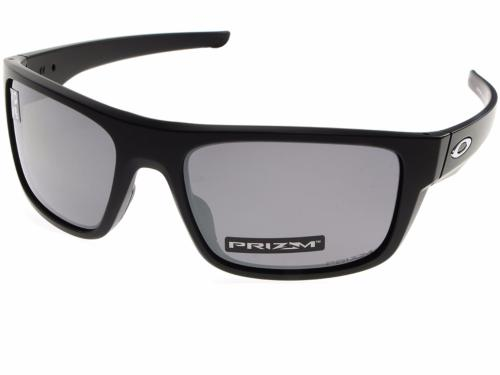 72a22314404 Oakley Drop Point Prizm Black Polarized