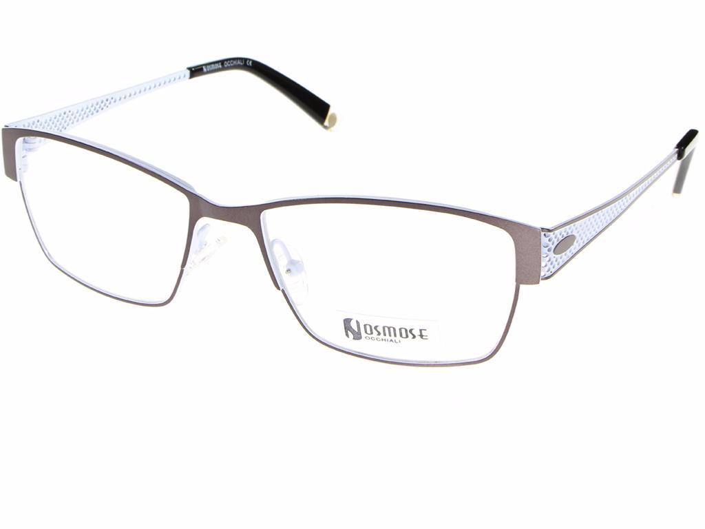 lunette de vue OSMOSE OS688 C1  CROCODILEYE 902e709018f3