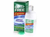 Opti-Free Express 355ml ALCON