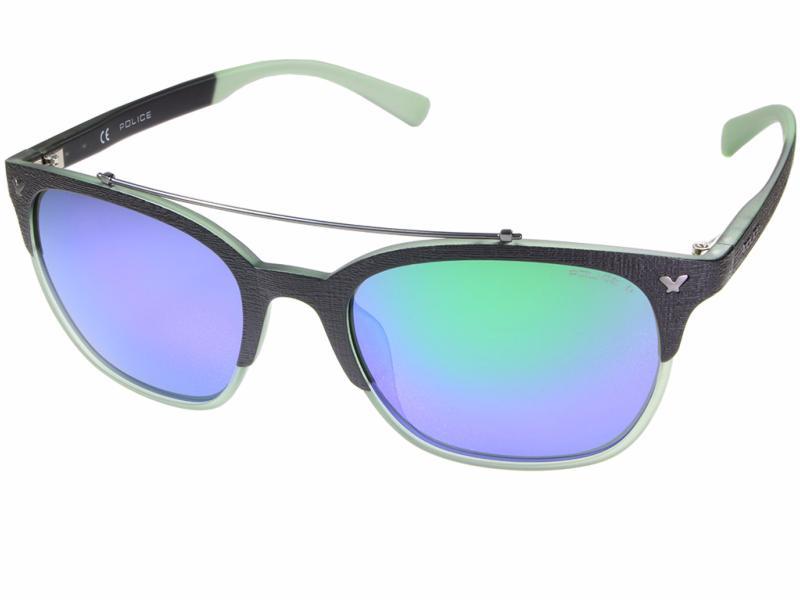 30a29bb0296770 Lunette Police 2016. lunette de soleil homme italienne