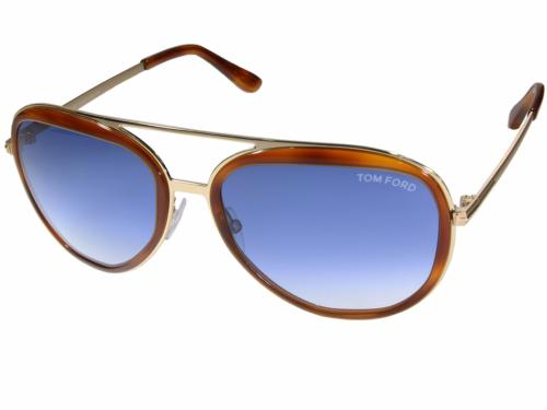 TOM FORD FT0468 ANDY 56W
