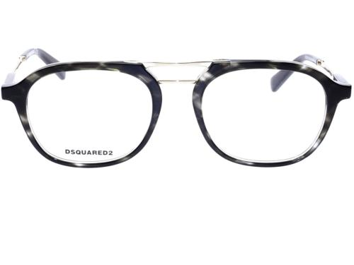 DSQUARED2 DQ5279 020 52