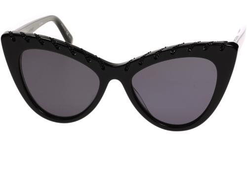 STELLA McCARTNEY SC0163S 002 52