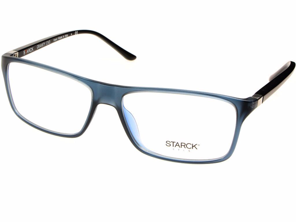 Occhiali da Vista Starck SH1043YX 0022 TcMpd2v