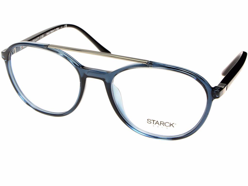 Occhiali da Vista Starck SH2026J 0003 BaOa3Azl3