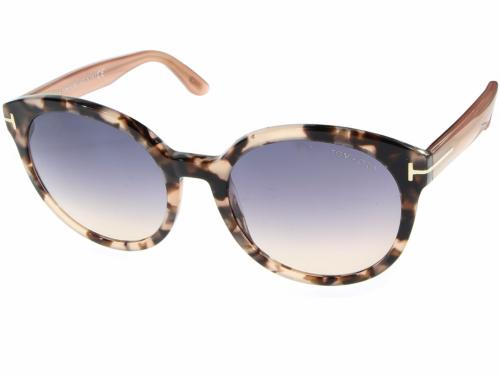 TOM FORD FT0503 PHILIPPA 56B 55