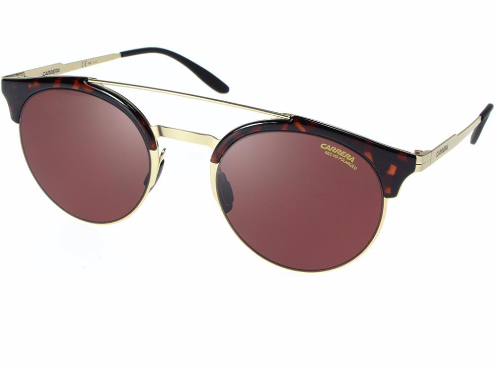 aa85894510318c lunettes de soleil CARRERA Unisex