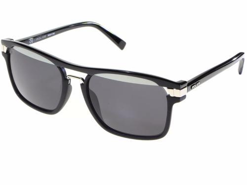 lunette de soleil police neymar jr 9 spl232 7v4h crocodileye. Black Bedroom Furniture Sets. Home Design Ideas