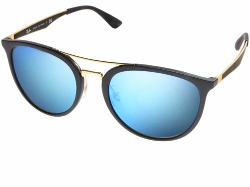 RAY-BAN RB4285 601S55 55