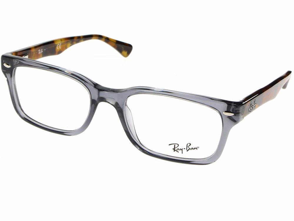 dc369d67129 lunette de vue RAY-BAN RX5286 5629  gt  CROCODILEYE