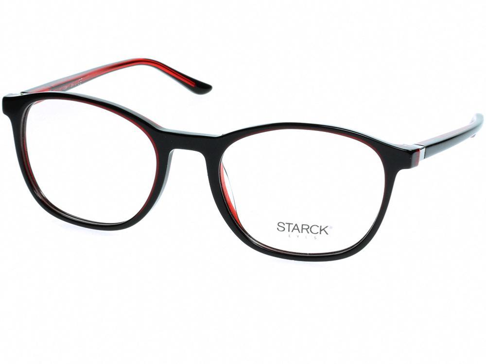 Articles Starck Eyes - Vos Lunettes de vue, de soleil et Lentilles ... 59d97bc3a924