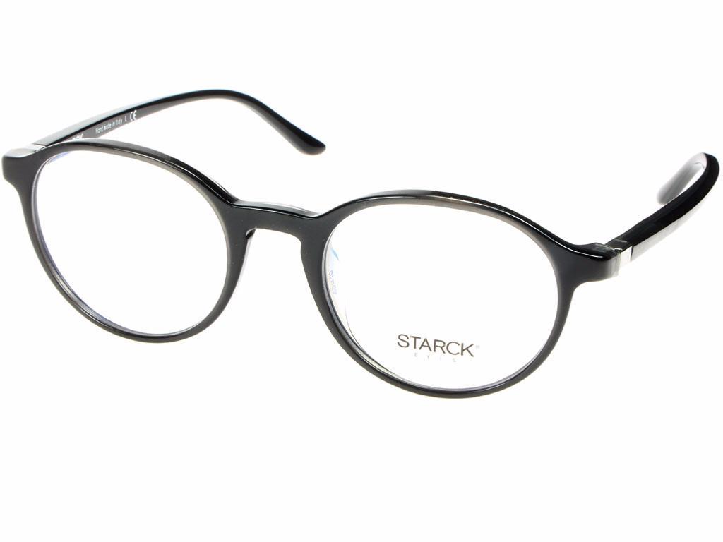 Lunette de vue STARCK Eyes Modèle SH3035 Couleur 0011 Grey dc29c1796f13