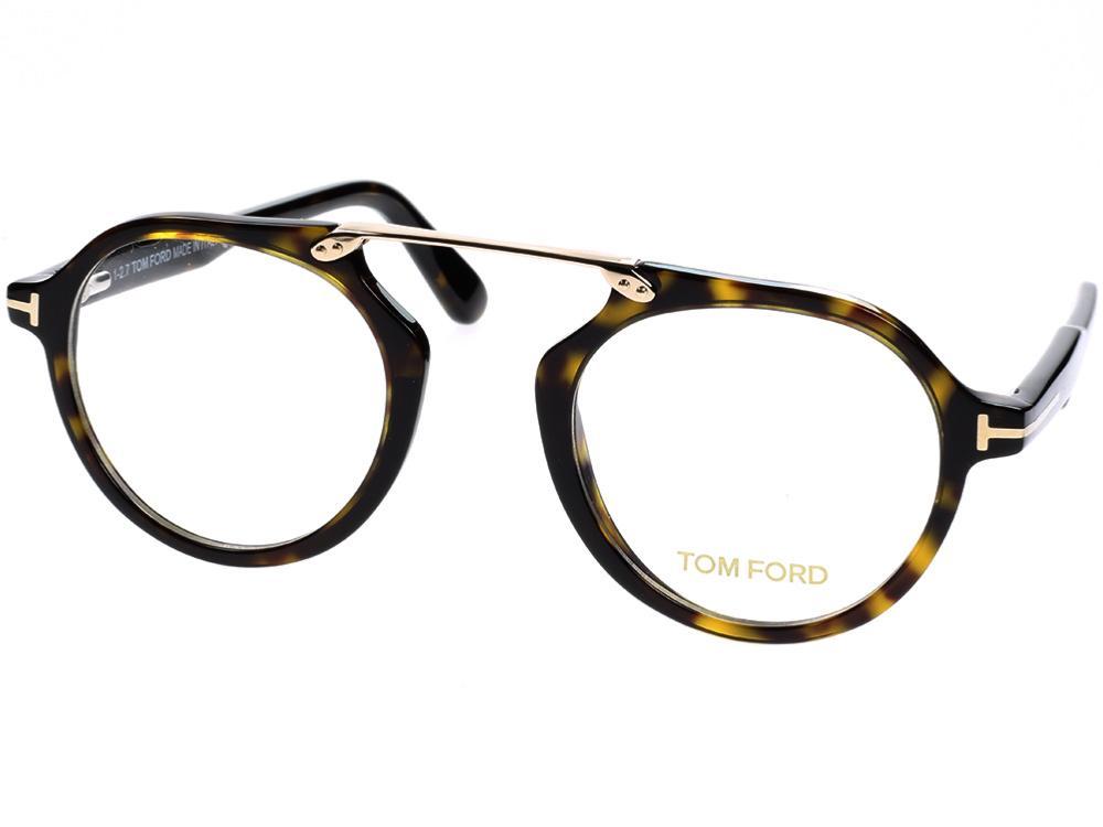 TOM FORD FT5494 052 47