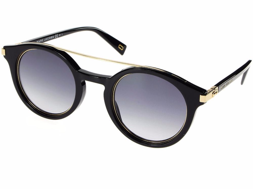 3317f6e6cca5f lunettes de soleil MARC JACOBS MARC 173 S 2M29O   CROCODILEYE