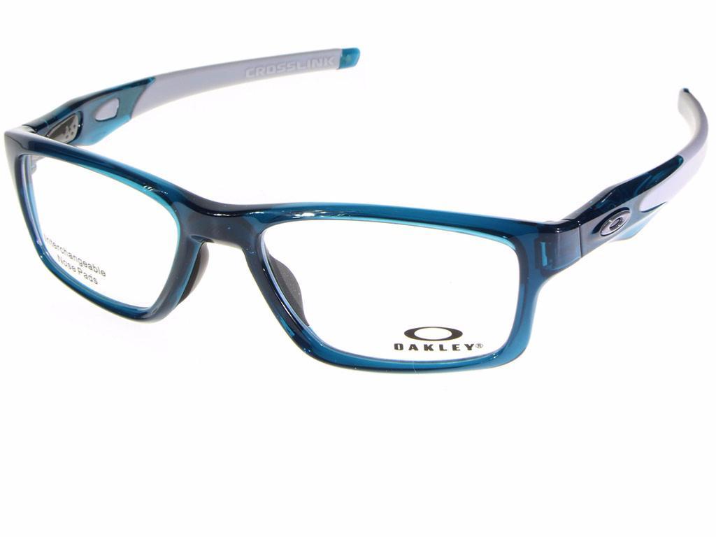 f6366dadcf Oakley Homme - Vos Lunettes de vue