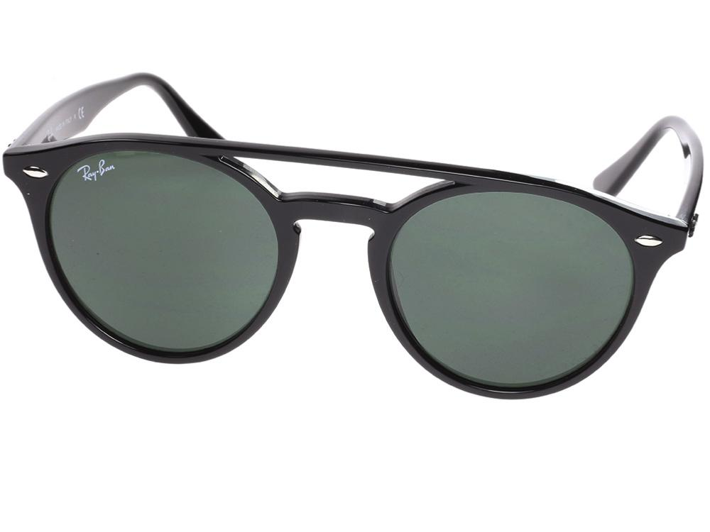 6a70294ff8 Lunette RAY-BAN RB4279 601 71   CROCODILEYE