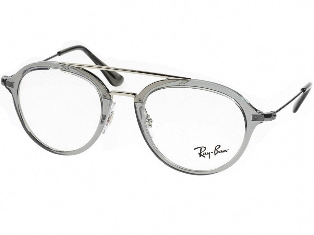 6c09c30532 lunette de vue RAY BAN JUNIOR RY9065V 3744 > CROCODILEYE