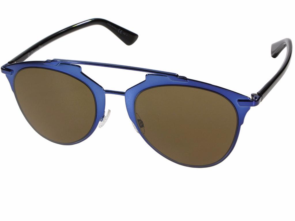 Diorreflected Blueblack Green M2x (a6) 52/21 140 WdHds